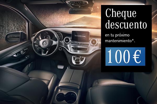 cheque-descuento-100-euros-mantenimiento-taller-400x600