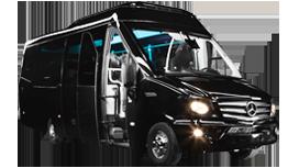 minibus integralia
