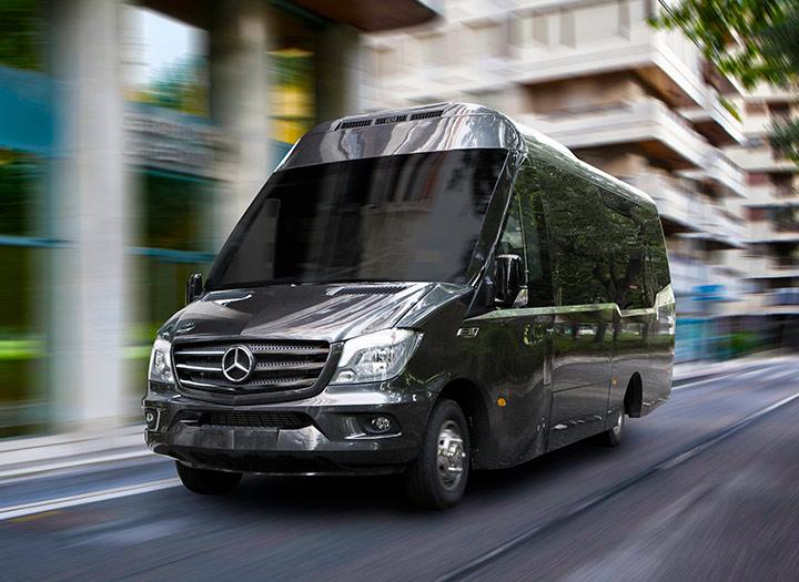 integralia microbus galería