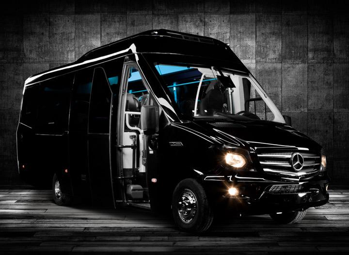 microbus integralia
