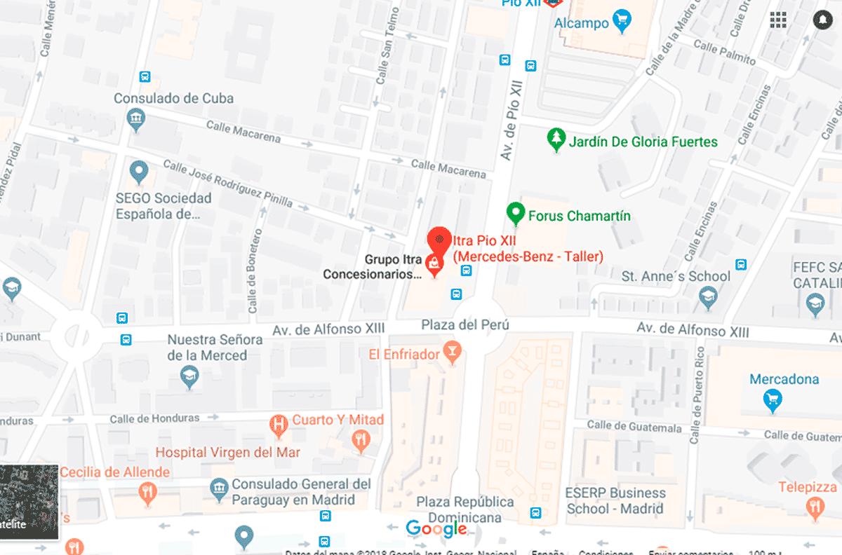 https://goo.gl/maps/dNEYShNmn7A2