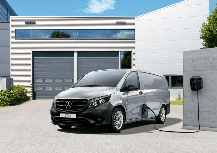 Mercedes Benz en oferta