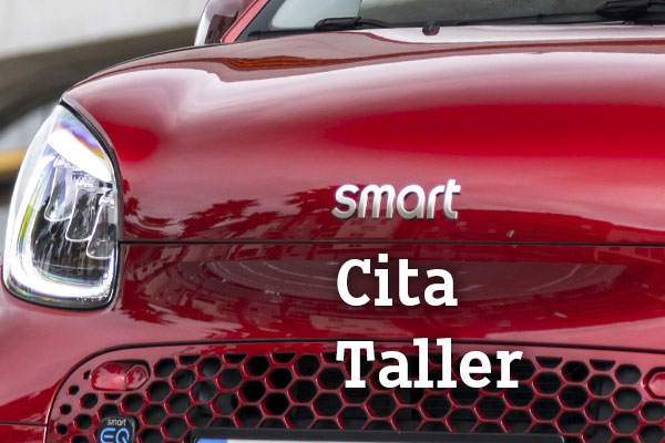 smart taller