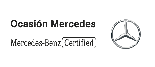 0casion mercedes certified