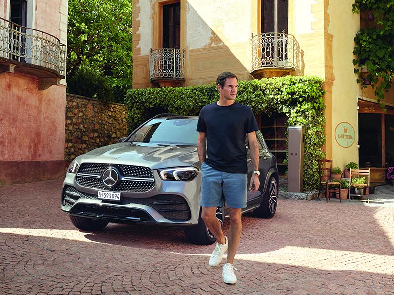 EQ_Power_GLE_Federer_