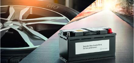 oferta neumatico batería cheque regalo