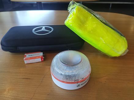 help flash oferta luz