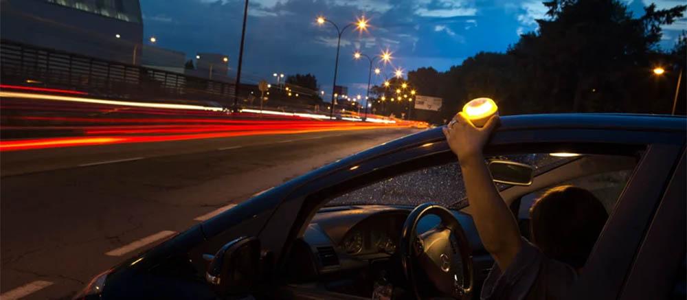 luz emergencia help flash web min