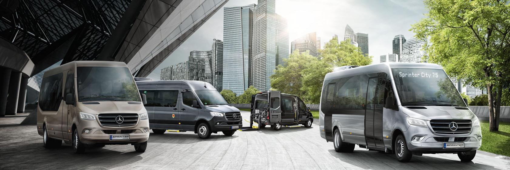 minibus microbus entrega inmediata