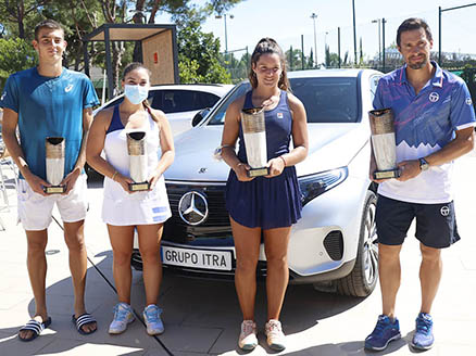 ganadores tenis chamartin trofeo guillermo beltran