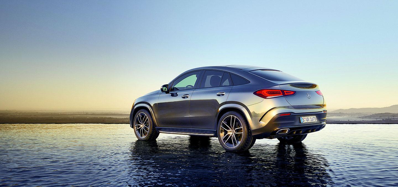 GLE_Coupe_Oferta Mercedes